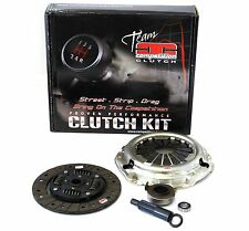 HONDA CIVIC EP3 DC5 TYPE R STOCK STANDARD COMPETITION CLUTCH KIT EXEDY Z3054