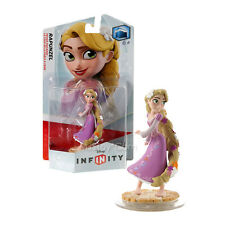 NEW Disney Infinity Princess Rapunzel Character Figure Xbox Wii U PS3 HOT RARE