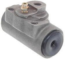 Drum Brake Wheel Cylinder Rear ACDelco Pro Durastop 18E292    bx225