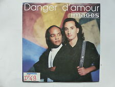 IMAGES Danger d amour 15075