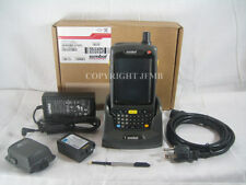 Symbol Motorola MC7596-PZCSKQWA9WR MC75 Wireless Barcode Scanner GSM Cellular