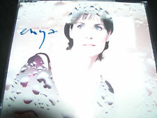 Enya Only Time rare German 3 Track CD Single - Like New