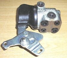 FIAT COUPE 1.8 2.0 16V IE TURBO (93   96)  Rear Brake Caliper Compensator Valve