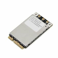 Apple Mac Pro (1.1, 2.1, 3.1) Airport Extreme Card 661-4714