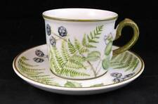 Villeroy Boch FORSA Cup & Saucer Set GREAT CONDITION