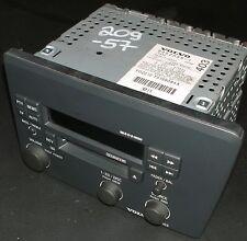 HU-403 - Radio für Volvo S60 / S80 / V70 / XC70