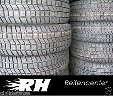 Neu 225/65 R16 100Q 4x4 m+s Winterreifen Runderneuert Reifen 225-65-16 4x4 SUV