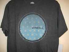 O'Neill Reflections Tee T shirt NWT Large
