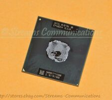 Intel Pentium Dual-Core 2.1 GHz T4300 Laptop CPU SLGJM for HP G60-535DX Notebook
