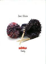 Noro Family - Jane Ellison - 20 Knitting Patterns for Men Women & Children