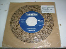 Liam Bailey - Please Love Me b/w On My Mind 45 new sealed Truth & Soul