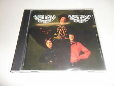 CD  Are You Experienced - Jimi Hendrix