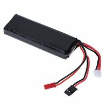 7.4V 2000mAh LiPo Battery for Walkera Devo 7E Transmitter 916S8