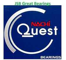 (Qt. 1) 6308-2NSE9 NACHI bearing 6308-2NSE seals 6308-2RS bearings 6308 RS Japan