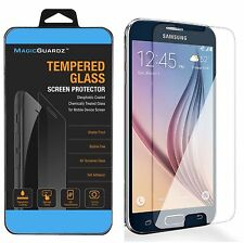 PREMIUM TEMPERED GLASS SCREEN PROTECTOR FILM FOR SAMSUNG GALAXY NOTE 5