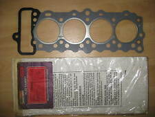 NEW ENGINE CYLINDER HEAD GASKET - FITS: MAZDA 1000 & 323 - 985cc PC (1974-79)