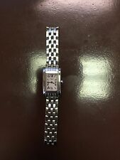 Longines DolceVita Mini L5.158.4 Wrist Watch for Women