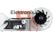Arctic Cooling NV Silencer 2 nVidia GeForce FX 5700 Ultra GPU Lüfter Kühler