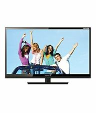 Videocon IVC32FH07/VMD32 (32 inches) HD Ready LED TV