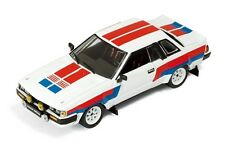 Nissan 240 RS ready to race 1:43 Ixo CLC182