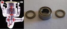 Daiwa line roller bearing 12 LEGALIS 1003, 2004, 2500, 2506, 3000 3520PE-SH 4000