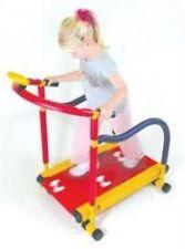 """Redmon Fun & Fitness - Treadmill 41""""H x 36 5/8""""W x 37 3/8""""L 9201 New"""
