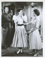 AGNES MOOREHEA  CYD CHARISSE MEET ME IN LAS VEGAS 1956 VINTAGE PHOTO ORIGINAL #9