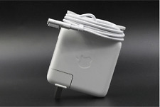 "Laptop charger For MacBook Pro 13"" 13.3"" A1181, A1184, A1185, A1278 16.5V 3.65A"