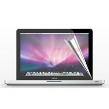"Screen Protector For 13"" Apple Macbook Air Laptop Scratch Resistant Film"