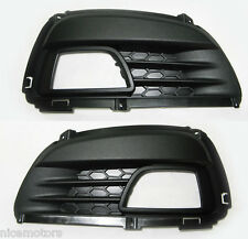 Genuine FOG LAMP COVER LH RH for KIA OPTIMA Lotze 2009 2010