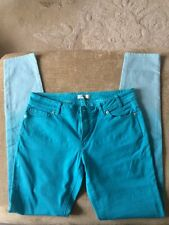 Paul Smith Ladies Jeans 30 Waist Skinny