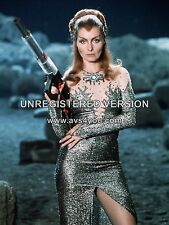 "Catherine Schell Space 1999 10"" x 8"" Photograph no 14"