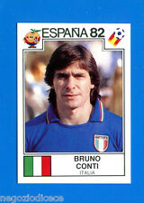 WORLD CUP STORY Panini - Figurina-Sticker n. 139 - CONTI -ITALIA-ESPANA 82-New