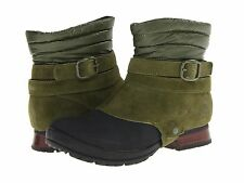 NEW  THE NORTH FACE Zophia Bootie - Women's shoes size US 7 EU 38  SAVE!!!