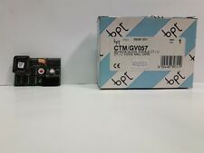 BPT CTM/GV057 SCHEDA VIDEO LOCALE CT./.U COD. 66481300