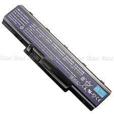 Battery for Acer Aspire 5236 5335 5536 5536G 5738 5738Z 4310 4330 4332 4520 4710