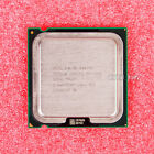 Intel Core 2 Extreme QX6700 2.66 GHz Quad-Core CPU Processor SL9UL LGA 775