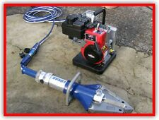 Hydraulic cutter combi LUKAS JAWS OF LIFE