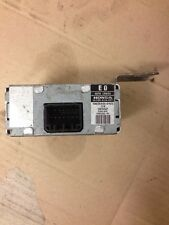 HONDA ACCORD 2.0i CRUISE CONTROL UNIT 36700-S1A-E01