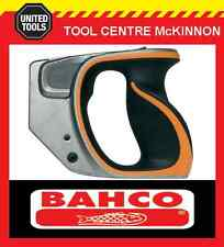 BAHCO ERGO SUPERIOR HAND SAW SYSTEM – RIGHT HANDED HANDLE – #EX-RM