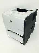 HP LaserJet P2055X Laser Printer - COMPLETELY REMANUFACTURED CE460A
