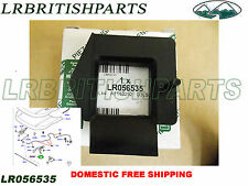 LAND ROVER HOOD GUIDE RANGE ROVER EVOQUE OEM NEW LR056535