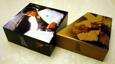 Michael Jackson Thriller PROMO EMPTY BOX for jewel case, japan mini lp cd