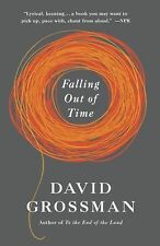 Falling Out of Time (Vintage International) by Grossman, David