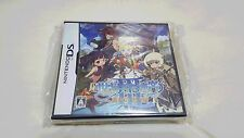 Labyrinth of the world tree III Visitor benefits of the sea Hai Soundtrack CD