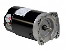EB854 Pentair WhisperFlo 1.5 HP Swimming Pool Pump Motor for Model WF-26 Emerson