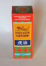 Tiger Balm - Lotion baume du Tigre - 28 ml