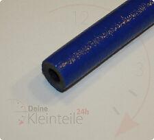 1,9m 15/9 Rohrisolierung Isolierschlauch PE-Schaum Isolierung Rohr PE-Isolierung