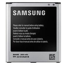 Original Samsung Galaxy S4 GT-I9500 I9505 LTE I9515 Akku Batterie Battery Accu