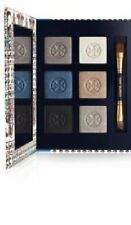 TORY BURCH EYE SHADOW PALETTE MARRAKECH BRAND NEW SEALED